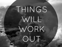 thingswillworkout-1
