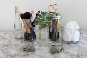 [ECO]: Tips to Reuse & Recycle Glass
