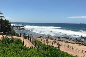 [TRAVEL]: 2 nights in Umhlanga & Where You Should Go