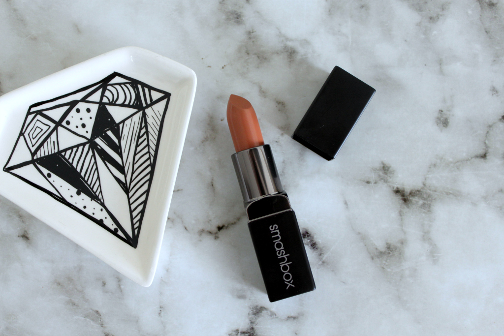 [BLOG]: Birthday Giveaway 4 – SMASHBOX