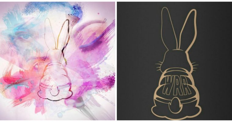[BLOG]: Birthday Giveaway 3 – WHITE RABBIT REPUBLIK