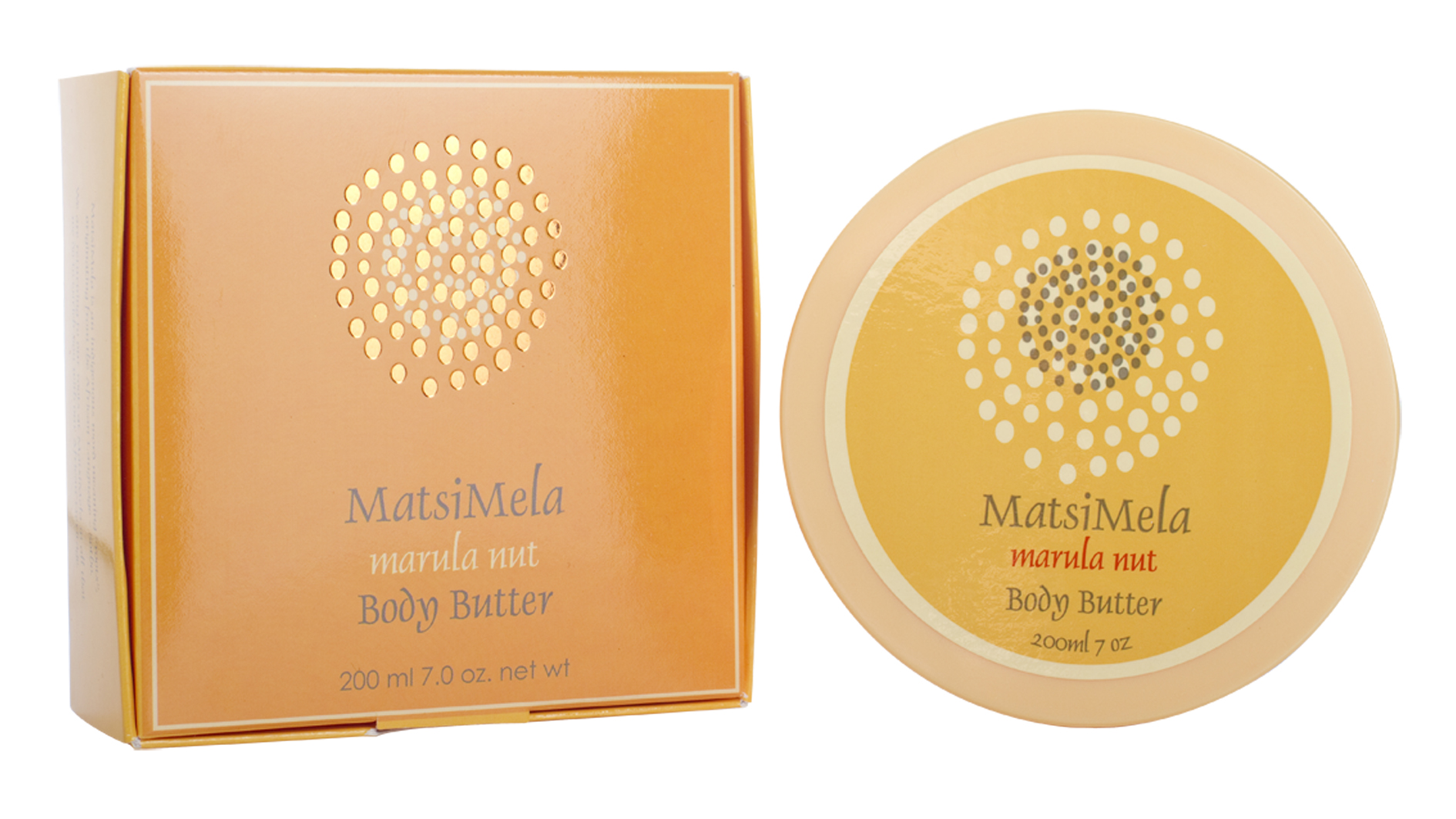 Marula Nut Boxed Body Butter[1]