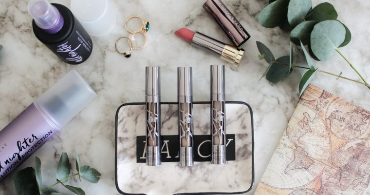 [BEAUTY]: Urban Decay All Nighter Concealer