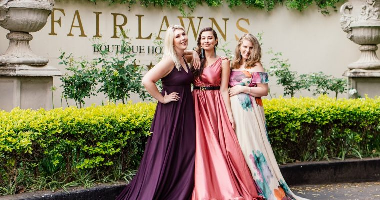 [TRAVEL]: One Night At Fairlawns Boutique Hotel