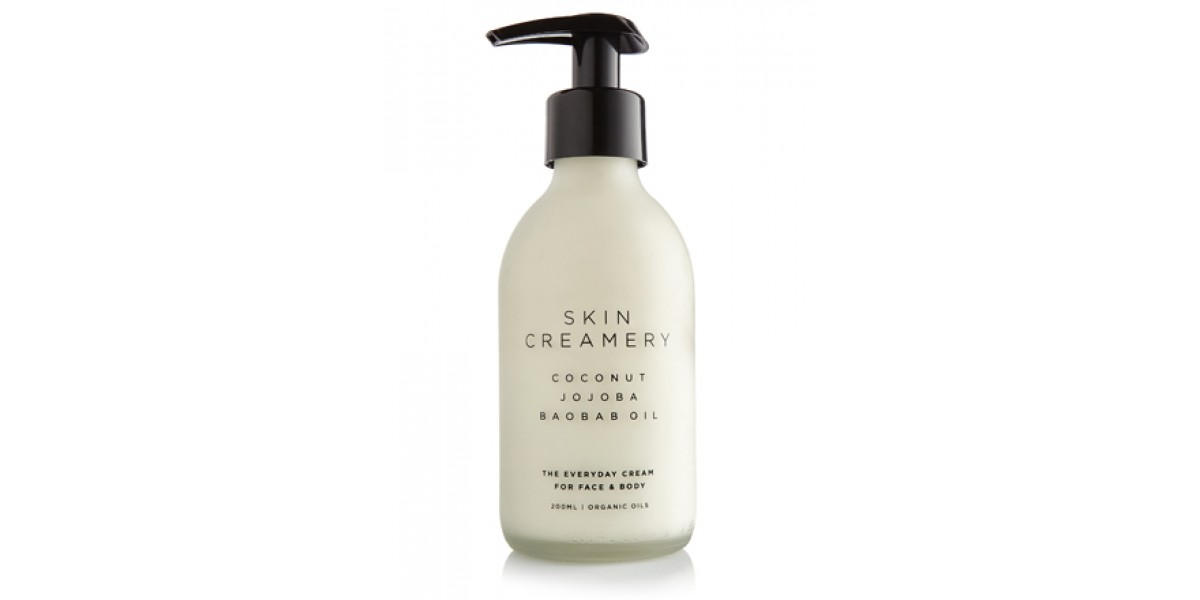 sku6153-skin-creamery-everyday-all-over-cream-large